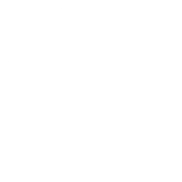 EYOUTH WHITE.png