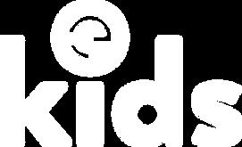 KidsLogo5.10.png