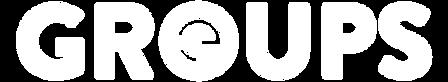 Groups Logo white2.png