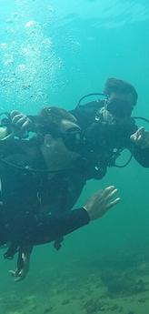 fabio mergulho.png