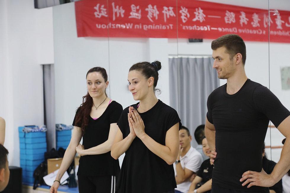 Creative Dance Workshop China_1.jpg
