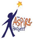 The Aspire Project