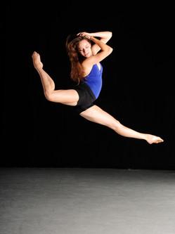 Katie Burks