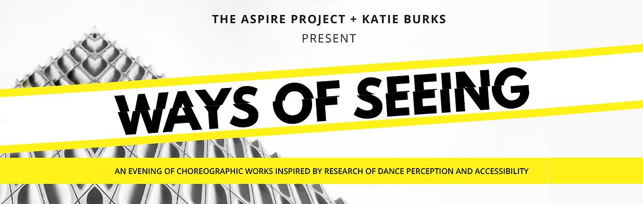 Katie Burks Ways Of Seeing.jpg