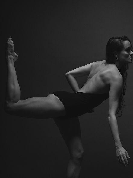 Katie Burks by Micah Cruver.jpg