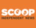 Scoop_Independent_News_BWLogo.svg.png