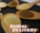 Rural delivery 2.png