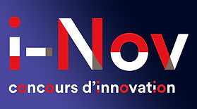 Appel-a-projets-Concours-d-innovation-i-