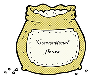 Conventional flours.png