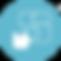 Modular icon.png