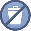 waste-free icon.png