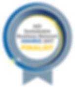 SBN_Awards17_Badge_Finalist.jpg