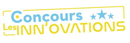 Concours les Innovations 2.jpg