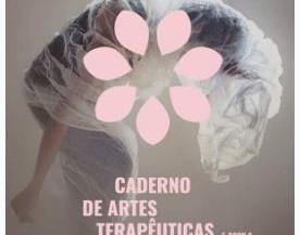 Caderno de Artes Terapêuticas