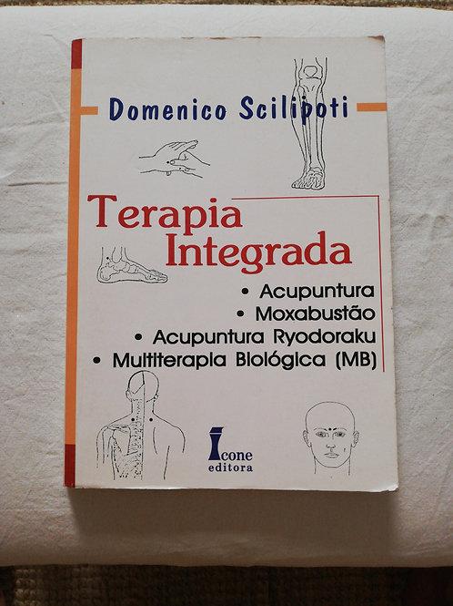 Terapia Integrada de Domenico Scilipoti