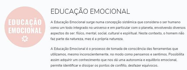 educação emocional.JPG
