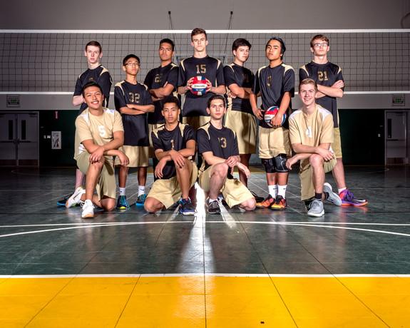 17-18-Volley-B-V.jpg
