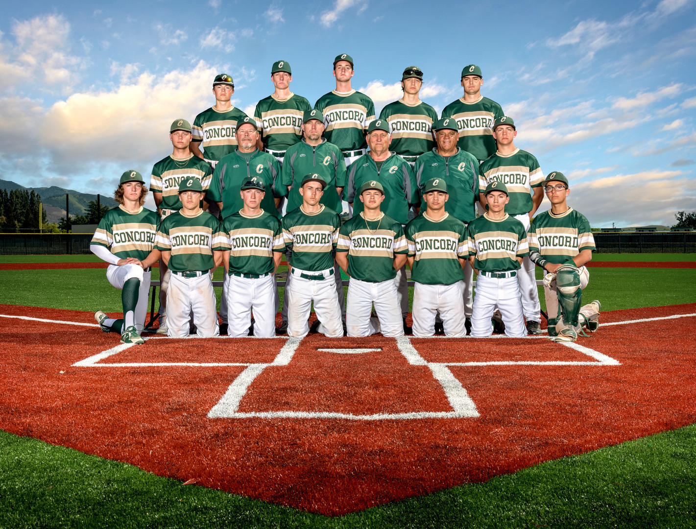 17-18-Baseball-V.jpg