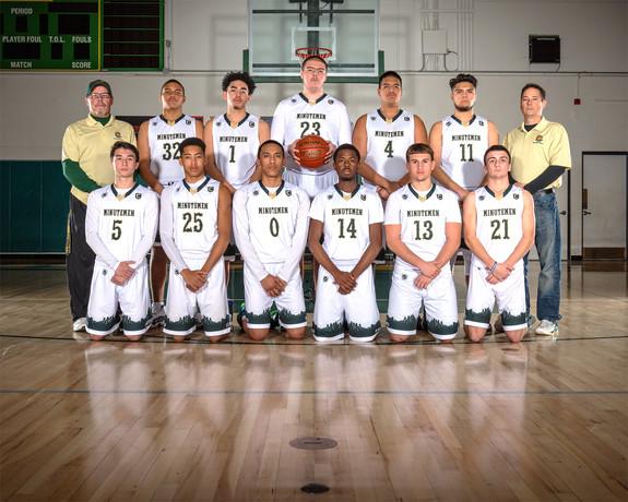 17-18-Basketball-B-V.jpg