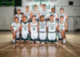 18-19JVboys-basketball.jpg
