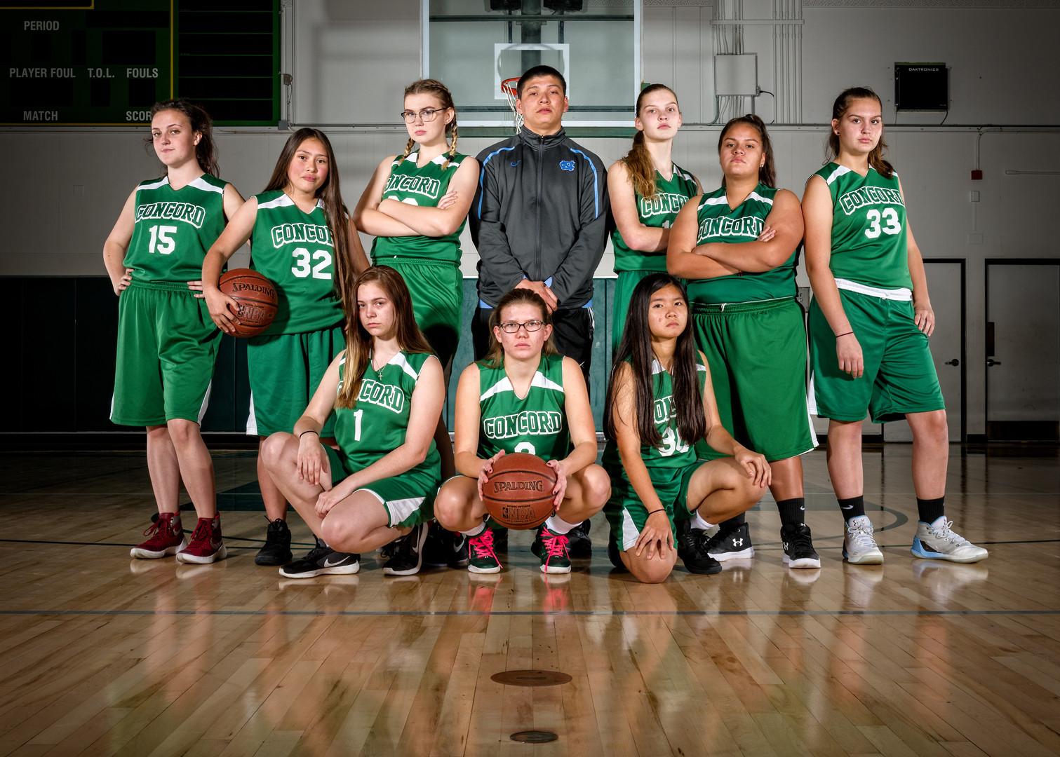17-18-Basketball-G-JV.jpg