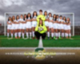 soccergirlsv19.jpg