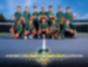 tennisboys19.jpg