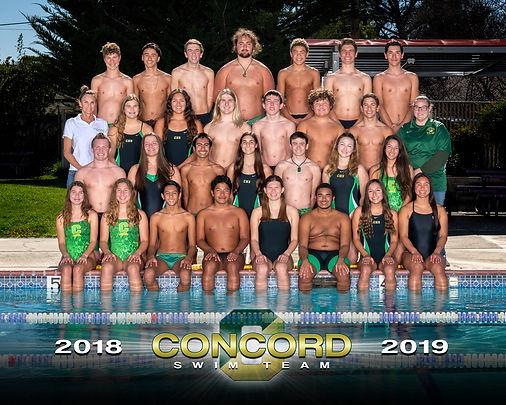 swim19.jpg
