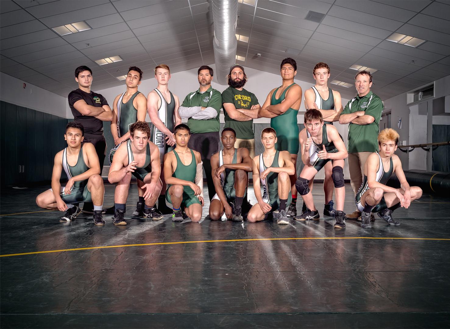 17-18-Wrestling.jpg