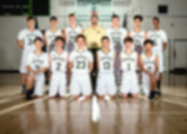 18-19-Frosh-boys-basketball.jpg