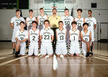 18-19-Frosh-boys-basketball.jpg