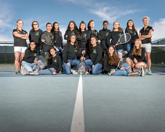 17-18-Tennis-G-JV.jpg