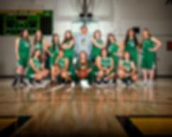 18-19-JVgirls-basketball.jpg