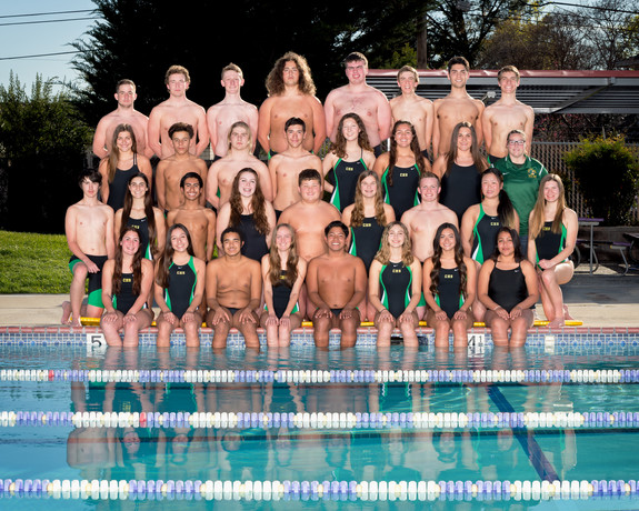 17-18-Swim.jpg