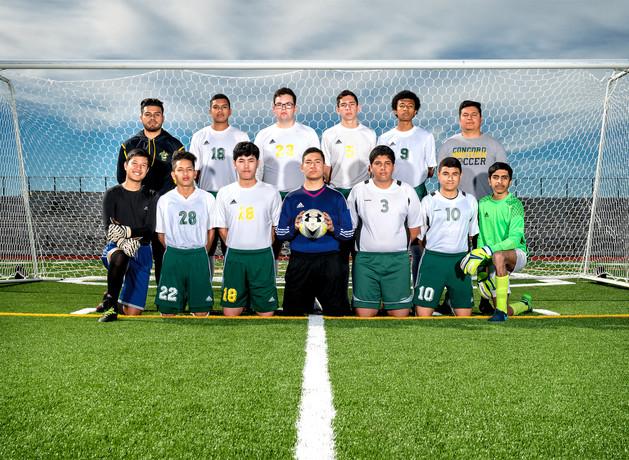 17-18-Soccer-B-JV.jpg