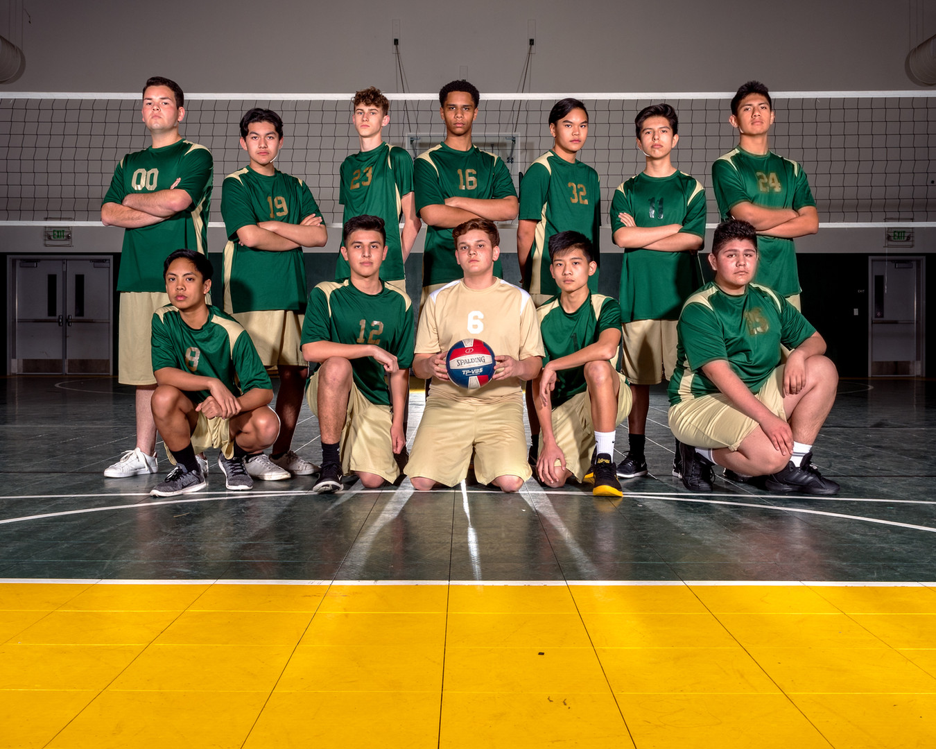 17-18-Volley-B-JV.jpg