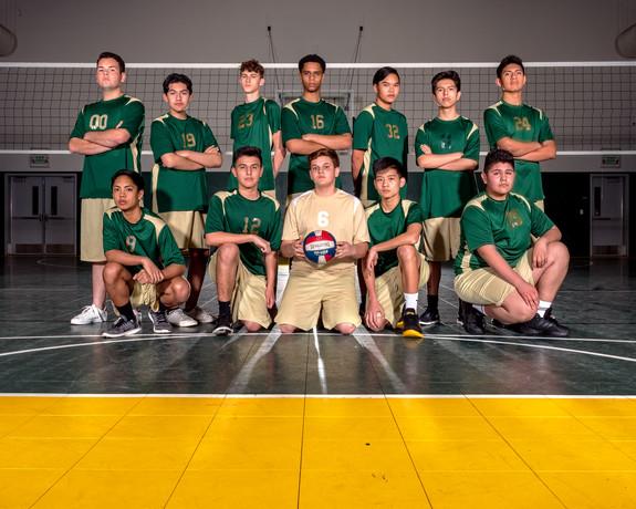 17-18-Volley-B-JV.jpg