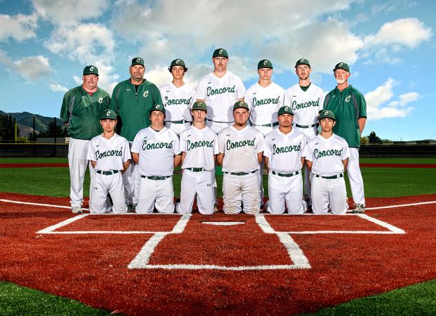 17-18-Baseball-JV.jpg