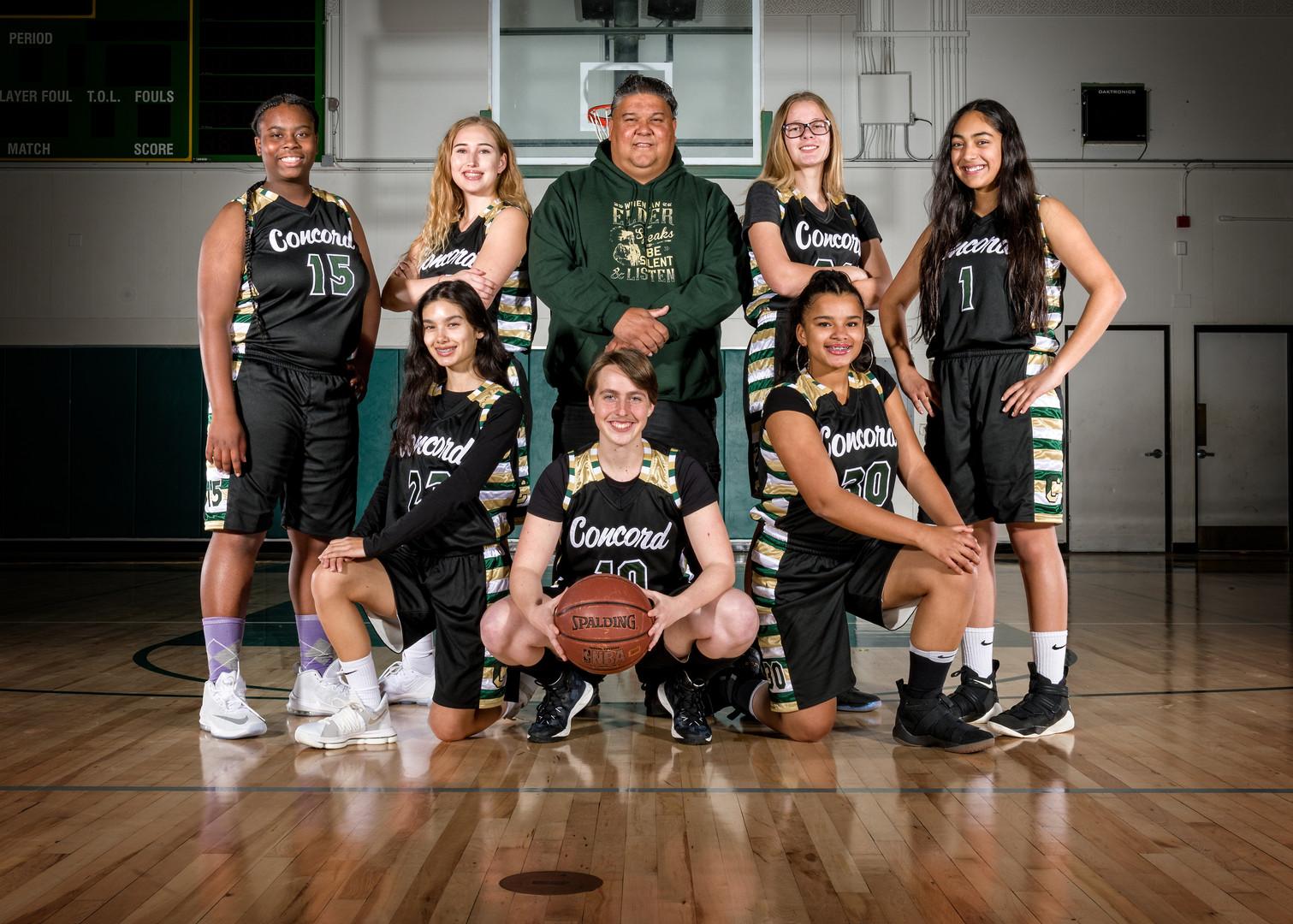17-18-Basketball-G-V.jpg