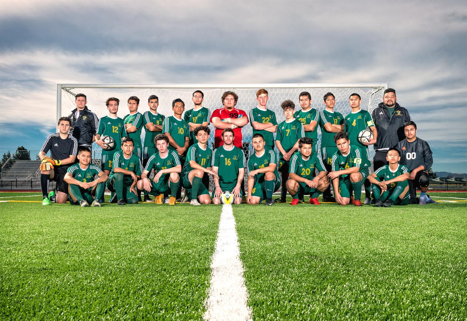 17-18-Soccer-B-V.jpg