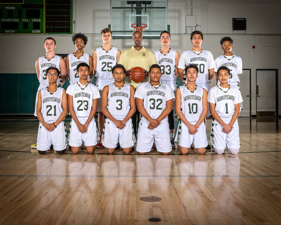 17-18-Basketball-B-JV.jpg