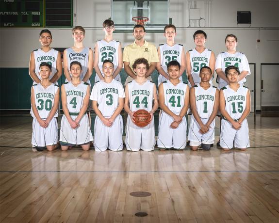 17-18-Basketball-B-F.jpg