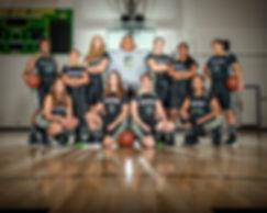 18-19-Var-girls-basketball.jpg