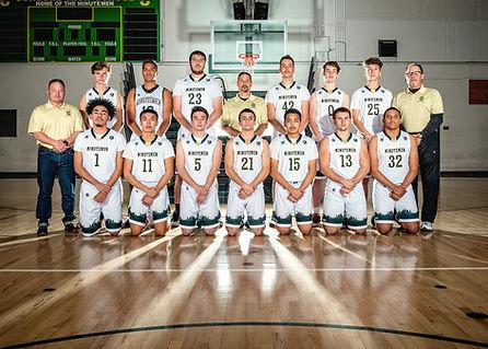 18-19Var-boys-basketball.jpg