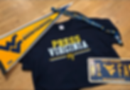 wv fan tee _edited.png