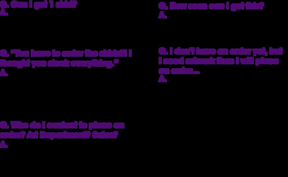 FAQ questions .png