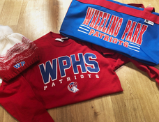 Wheeling Park photo for website .png
