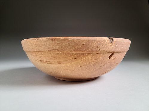 Maple Bowl
