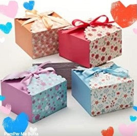 All Occasion Gift Spa Sets