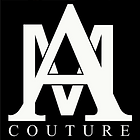 AMCT Logo.png